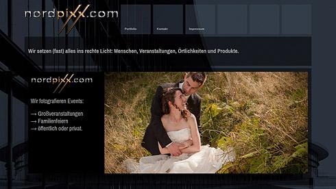 nordpixx.com