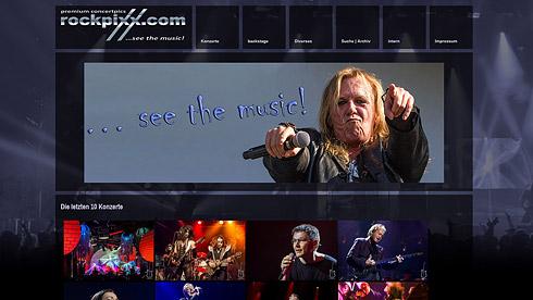 rockpixx.com