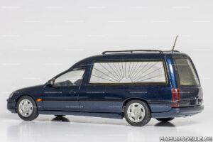 Opel Omega B, Bestatter, Kombi