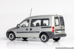 Opel Combo C, Tour, Kombi