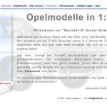 history_hahl2-opel_2002