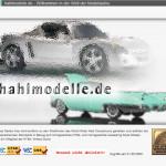 history_hahlmodelle_2005