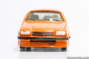 Opel Manta B, CC GT/E, Kombicoupé