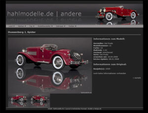 history_hahlmodelle_andere