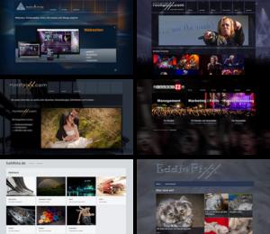 Weitere Webseiten von double-A-design