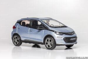 Opel Ampera-e, Limousine