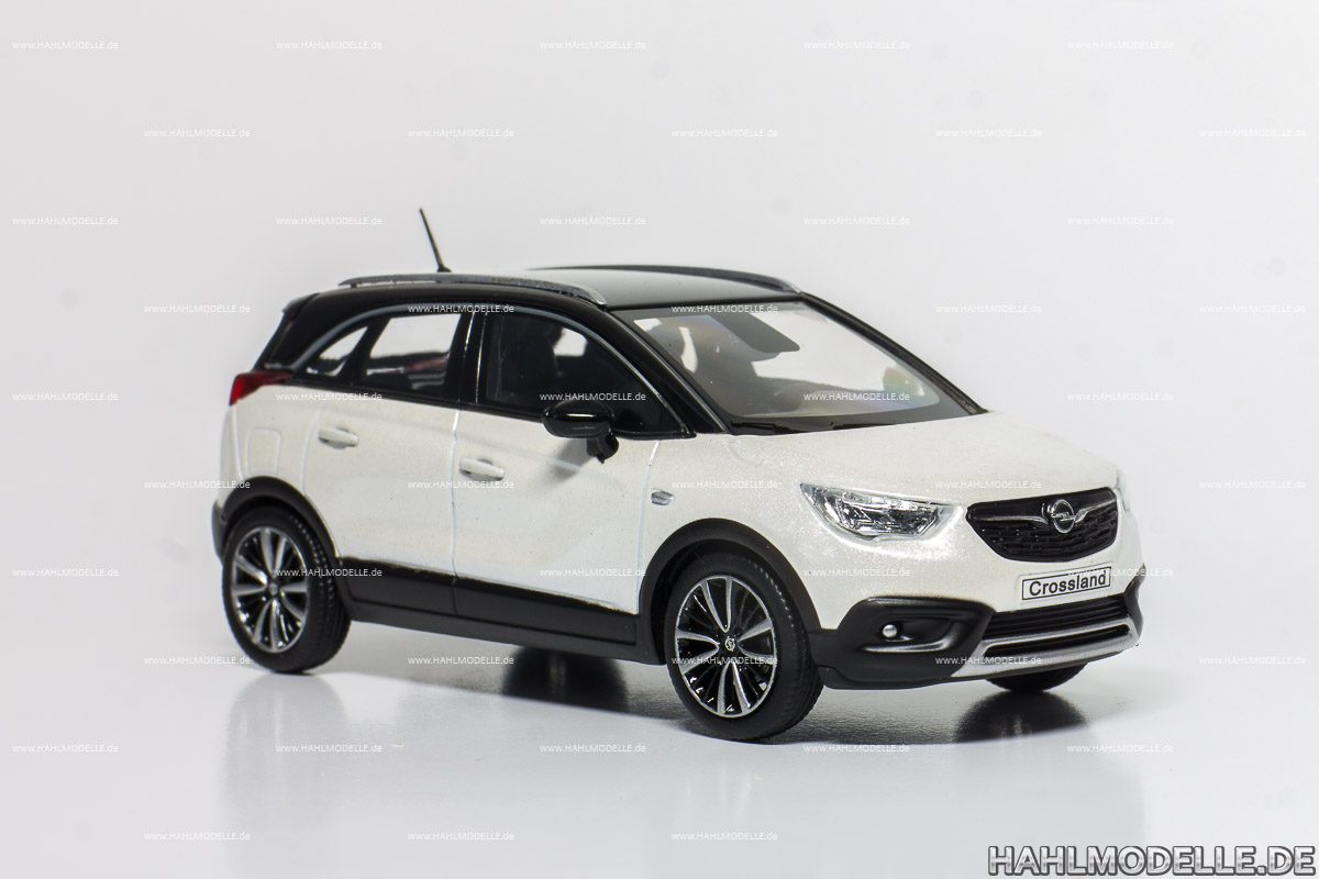 opel crossland x suv. Black Bedroom Furniture Sets. Home Design Ideas