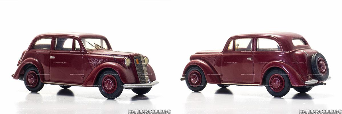 Opel-Olympia-1935-01.jpg