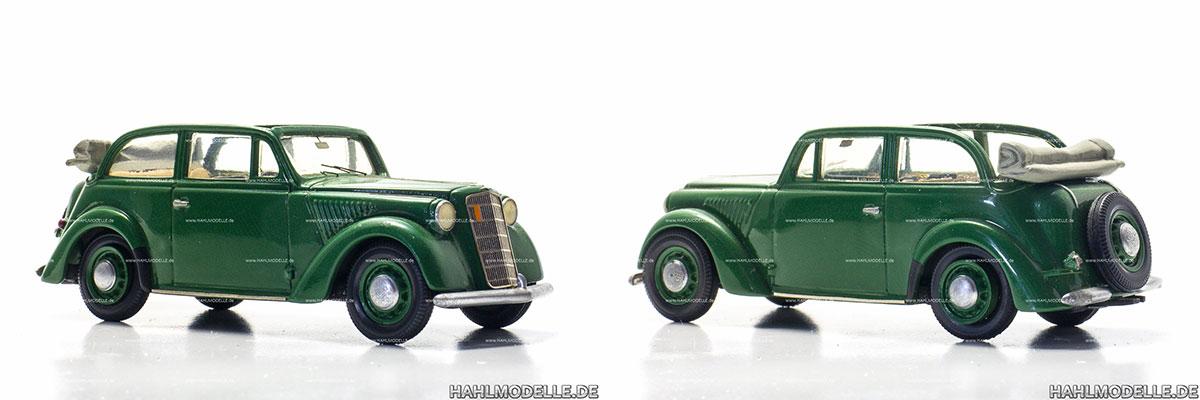Opel-Olympia-1935-02.jpg