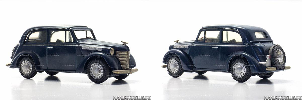 Opel-Olympia-1939-u-1947-01.jpg