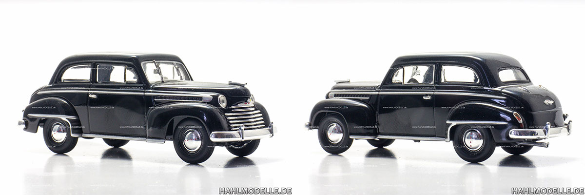 Opel-Olympia-1950-u-1951-01.jpg