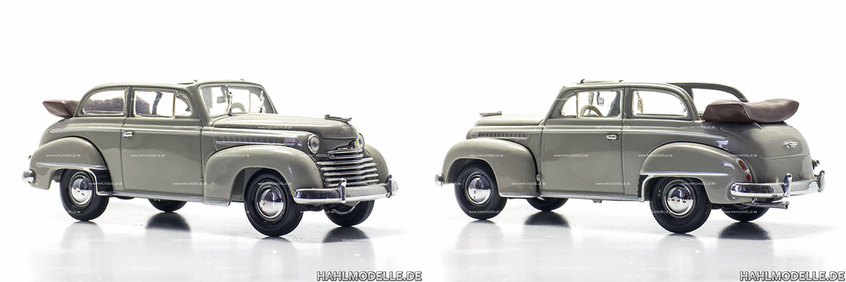 Opel-Olympia-1950-u-1951-02.jpg