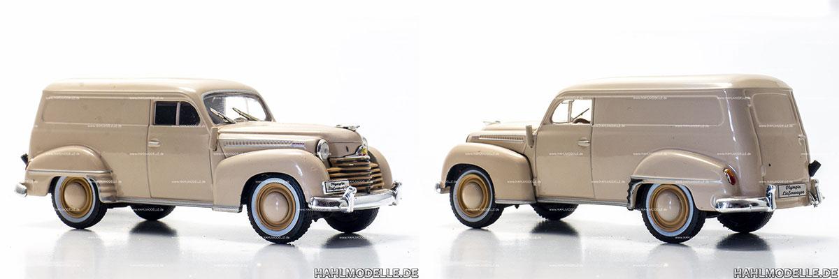 Opel-Olympia-1950-u-1951-03.jpg