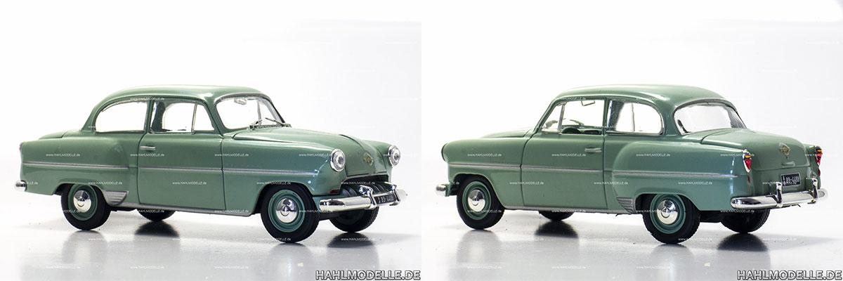 Opel-Olympia-1953-u-1954-u-1956-01.jpg