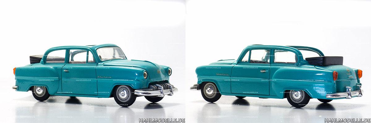 Opel-Olympia-1953-u-1954-u-1956-02.jpg
