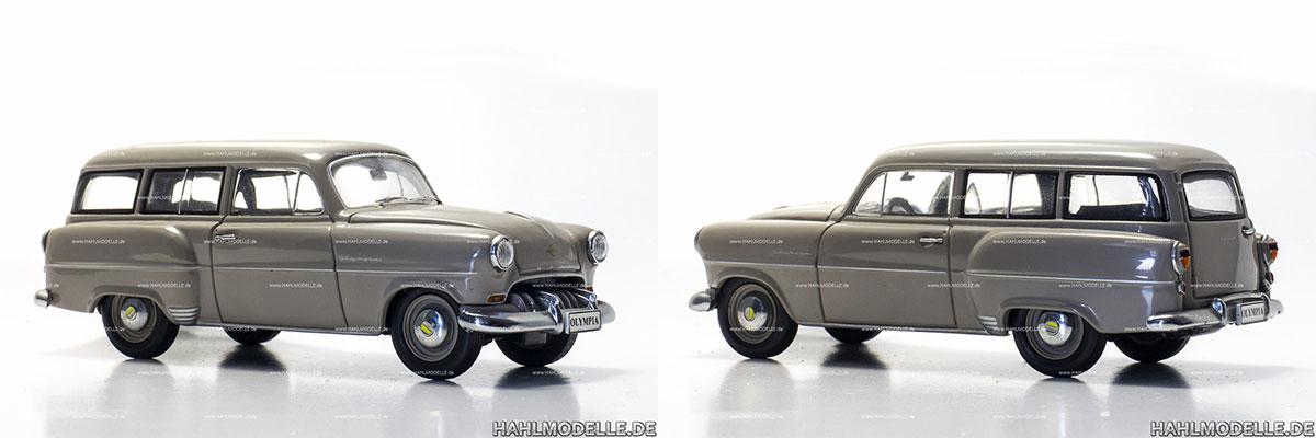 Opel-Olympia-1953-u-1954-u-1956-03.jpg
