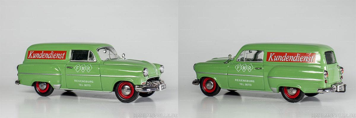 Opel-Olympia-1953-u-1954-u-1956-04.jpg
