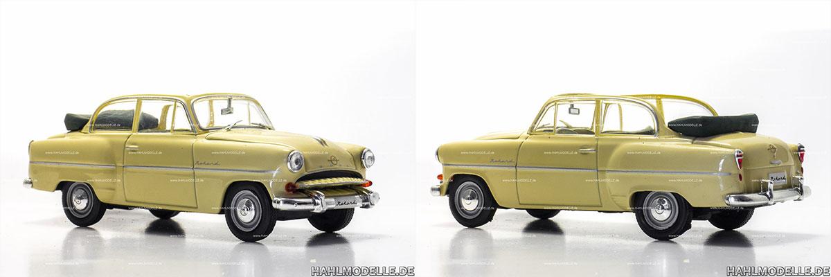 Opel-Olympia-1953-u-1954-u-1956-05.jpg
