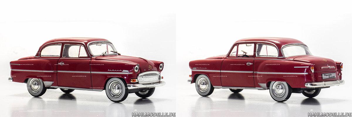 Opel-Olympia-1953-u-1954-u-1956-06.jpg