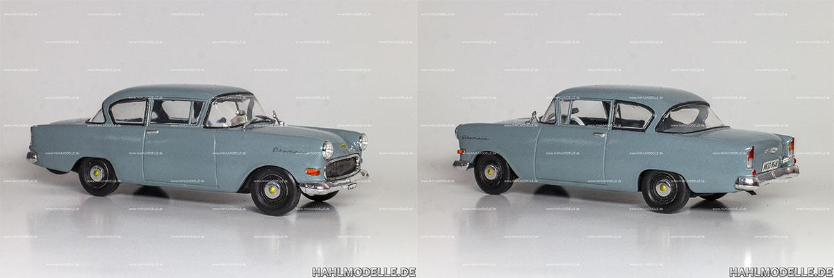 Opel-Olympia-Rekord-P1-04.jpg
